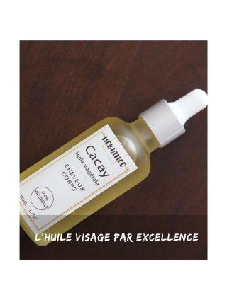 🌳L'huile de cacay d'Amazonie, une huile végétale pure que vous apprécierez sans aucun doute. Les vertus de l'huile de rose musquée et celles de l'huile d'argan réunies dans une seule HV. . . #nebiance #beautenaturelle #slowcosmetique #soinsvisage #produitsdebeaute #produitsdebeautebio #soinsbio #cosmebio #cosmetiquenaturelle #cosmétiquevegetale #cosmetiquesnaturels #cosmétiquenaturelle #huile #huilenaturelle #huilevegetale #huilevégétale #serumvisage #cacay #cacayoil #huiledecacay #routinevisage #routinebeauté #beauté #soins #cosmetiquenaturel #amazonie