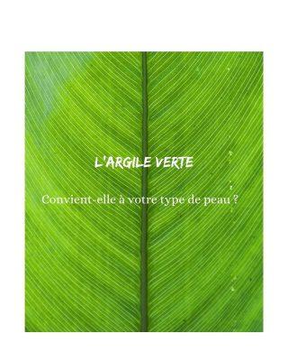 💚L'argile verte, la plus connue si je puis dire, est une cure pour les: - Peaux mixtes - Peaux grasses - Peaux acnéiques  - Peaux à imperfections . . #nebiance #beauténaturelle #cosmetiquenaturelle #naturelle #ecologie #soins #beauté #acne #peaumixte #peaugrasse #zerodechet #bellepeau #soindelapeau #soindescheveux #imperfections #argileverte #soinsmaison #soinaunaturel #biologique #acne #recettecosmetique #masquevisage #argileverte #minimalisme #cosmetique #recettecosmetique #greenlife #naturopathie