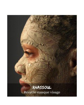 🇲🇦 Le rhassoul, cette argile marocaine naturellement lavante s'utilise aussi pour embellir la peau.  Voici une recette simple à décliner selon son type de peau: 1- 2 càc de rhassoul en poudre 2- 3 gouttes d'huile essentielle (exe: camomille pour les peaux normales, romarin/pamplemousse/citron pour les peaux grasses, ou encore vétivier/carotte pour les peaux sèches) 3- 1 càc de miel 4- un peu d'hydrolat (selon sa peau) ou d'eau  👉Appliquer sur le visage et laisser poser entre 5min et 10min sans jamais laisser sécher (on peut utiliser un spray d'eau pour prolonger le temps de pause). . . #nebiance #argile #rhassoul #rhassoulbio #cosmetiquebio #cosmetiquemaison #cosmetiquediy #recettebeauté #recettebeaute #rituelbeaute #routinevisage #peauneuve #peaugrasse #imperfections #cosmetiquenaturelle #cosmetiquesnaturels #routinebeaute #visage #soinprofond #retouraunaturel #produitsbio #tambouille #soinmaison #acné #bouton #recettes