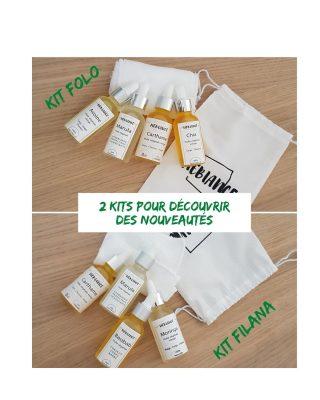 🥰2 kits d'huiles végétales 100% pures, avec chacun 2 huiles communes et 2 huiles spéciques.  Formats 50ml pour tester ou pour offrir. ~~~~ 🍉👉 Lequel des deux vous tente le plus ? . . #nebiance #beautenaturelle #soinsvisage #produitsdebeaute #produitsdebeautebio #cheveuxcrépus #cheveuxfrisés #ethnique #barbe #cosmétiquevegetale #naturelle #cosmetiquebio #cosmétiquebio #cosmetiquebiologique #cosmetiquesmaison #cosmetiquesnaturels #huile #huilenaturelle #marula #moringa #huiledemoringa #huiledecarthame #huiledebaobab #baobab #chia #huiledechia #huiledavoine #avoine