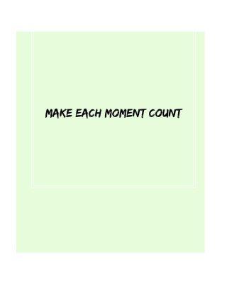 On court souvent dans tous les sens sans proditer du temps qui passe. Et si on vivait chaque instant... . . #nebiance #vivre #vivremieux #vivresainement #bellevie #lavie #nature #beauténaturelle